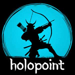 Holopoint Digital Download Price Comparison