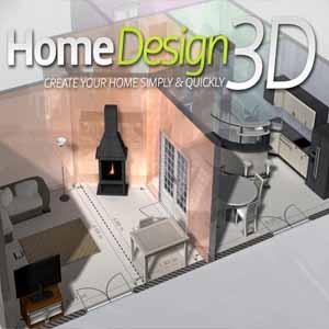 Home Design 3D Digital Download Price Comparison