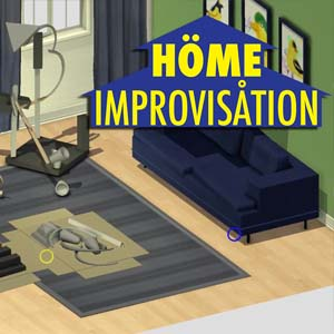 Home Improvisation Digital Download Price Comparison