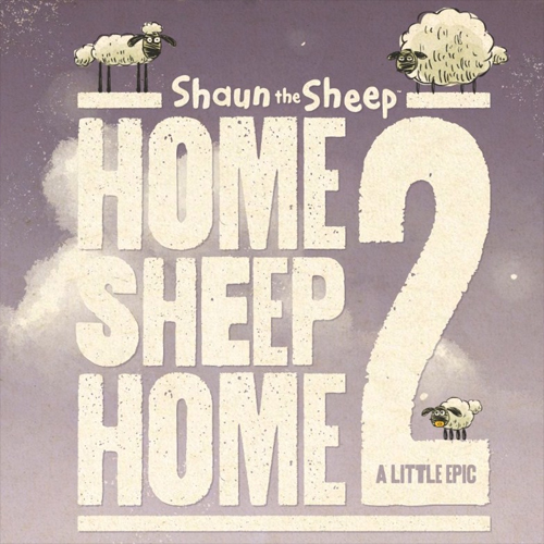 Home Sheep Home 2 Digital Download Price Comparison