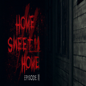 Home Sweet Home EP2 Digital Download Price Comparison