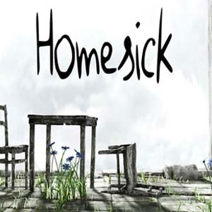 Homesick Digital Download Price Comparison