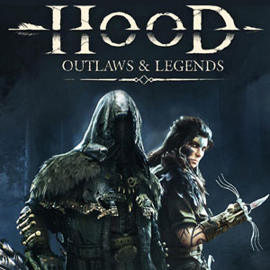 Hood Outlaws & Legends Xbox Series X Price Comparison