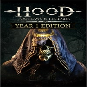 Hood Outlaws & Legends Year 1 Edition Xbox One Price Comparison