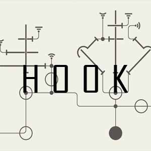 Hook Digital Download Price Comparison
