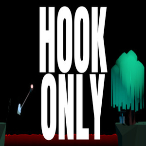 Hook Only