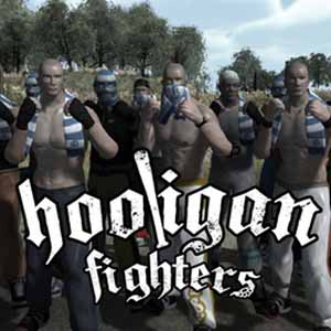 Hooligan Fighters Digital Download Price Comparison