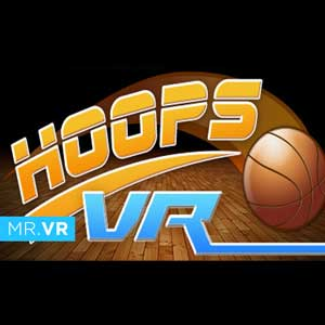 Hoops VR Digital Download Price Comparison