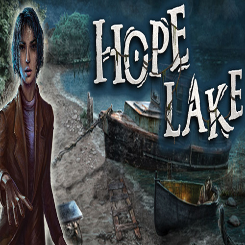 Hope Lake Digital Download Price Comparison