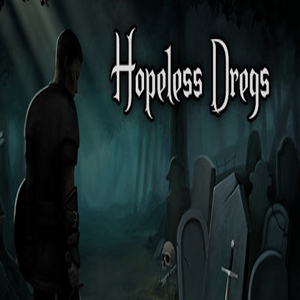 Hopeless Dregs