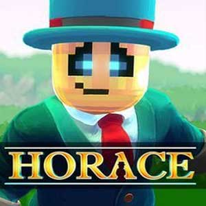 Horace Digital Download Price Comparison