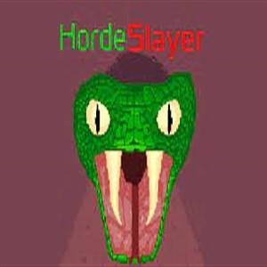 Horde Slayer