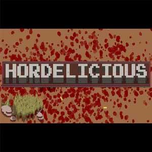 Hordelicious Digital Download Price Comparison