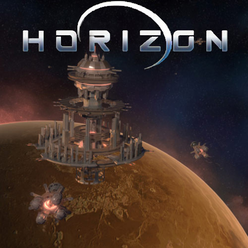 Horizon Digital Download Price Comparison