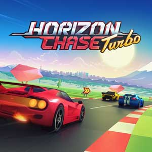 Horizon Chase Turbo Digital Download Price Comparison