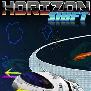 Horizon Shift Digital Download Price Comparison