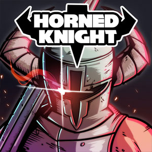 Horned Knight Digital Download Price Comparison