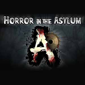 Horror in the Asylum Digital Download Price Comparison