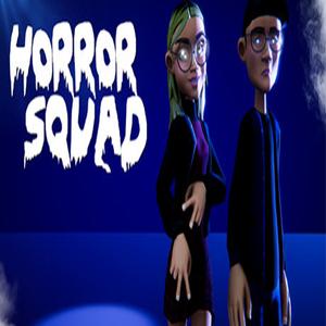 Horror Squad Digital Download Price Comparison