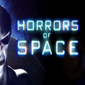 Horrors of Space