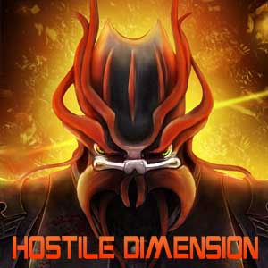 Hostile Dimension Digital Download Price Comparison