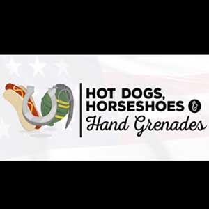 Hot Dogs Horseshoes and Hand Grenades Digital Download Price Comparison