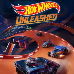 Hot Wheels Unleashed Nintendo Switch Price Comparison