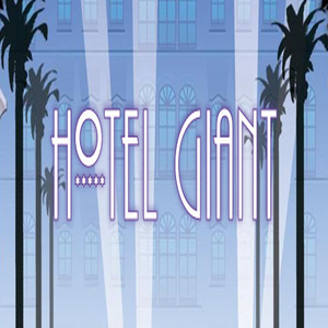 Hotel Giant Digital Download Price Comparison
