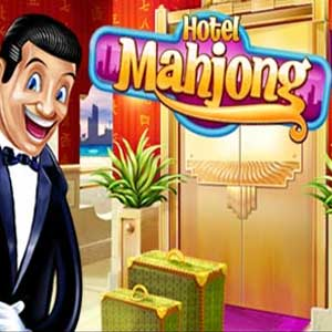 Hotel Mahjong Digital Download Price Comparison