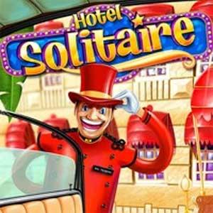 Hotel Solitaire Digital Download Price Comparison