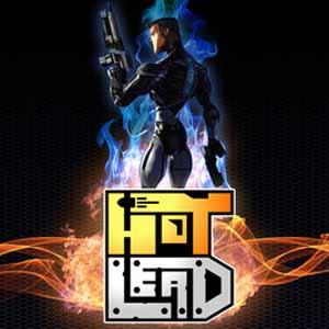 HotLead Digital Download Price Comparison