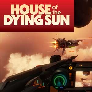 House of the Dying Sun Digital Download Price Comparison