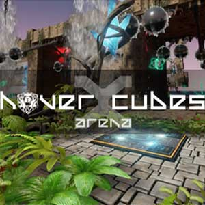 Hover Cubes Arena Digital Download Price Comparison
