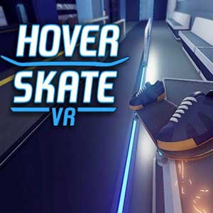 Hover Skate Digital Download Price Comparison