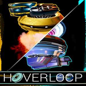 Hoverloop Digital Download Price Comparison