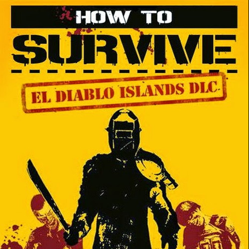 How To Survive El Diablo Islands Host Digital Download Price Comparison