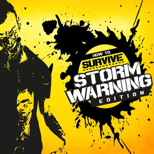 How To Survive Storm Warning Edition Xbox one Code Price Comparison