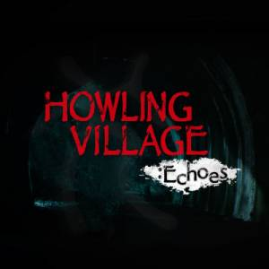 Howling Village Echoes Nintendo Switch Price Comparison