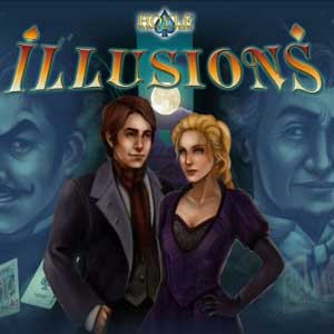 Hoyle Illusions Digital Download Price Comparison