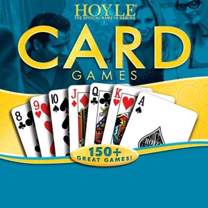Hoyle Official Card Games Digital Download Price Comparison