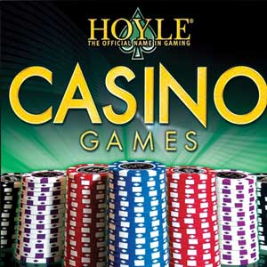 Hoyle Official Casino Games Digital Download Price Comparison
