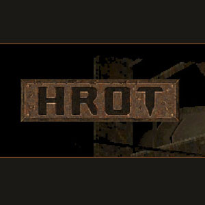 HROT Digital Download Price Comparison