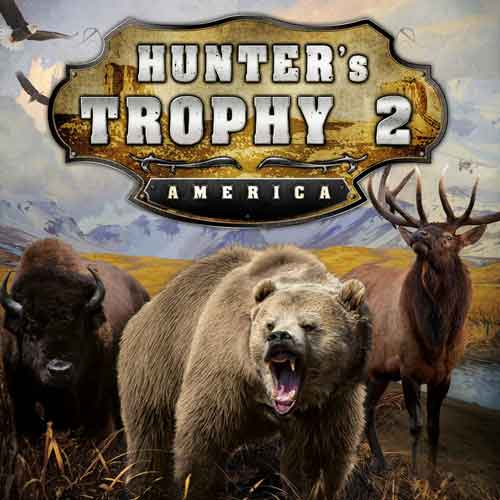 Hunter s Trophy 2 - America Digital Download Price Comparison