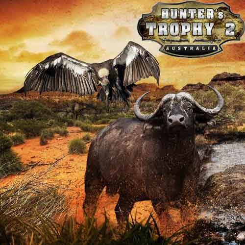 Hunter s Trophy 2 - Australia Digital Download Price Comparison