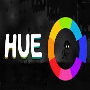 Hue Xbox Series Price Comparison