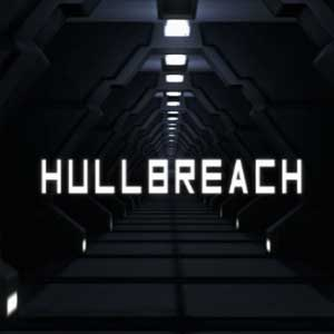 Hull BreacH Digital Download Price Comparison