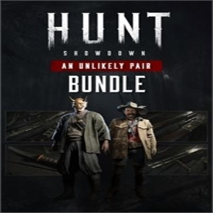 Hunt Showdown An Unlikely Pair Ps4 Price Comparison