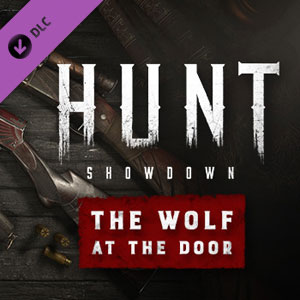 Hunt Showdown The Wolf at the Door Ps4 Price Comparison