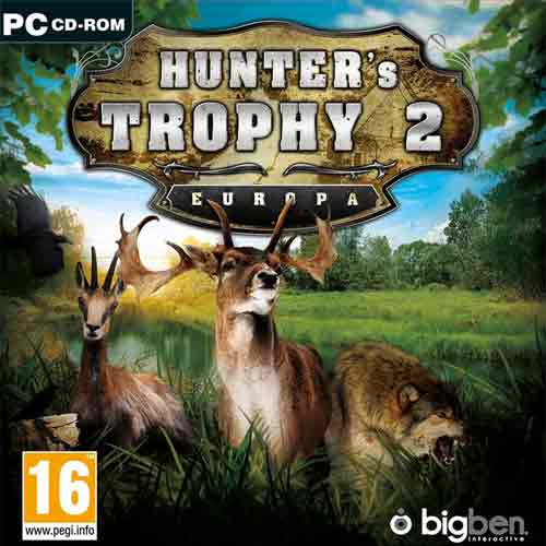 Hunters trophy 2 Digital Download Price Comparison
