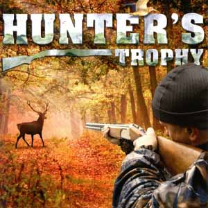Hunters Trophy Digital Download Price Comparison